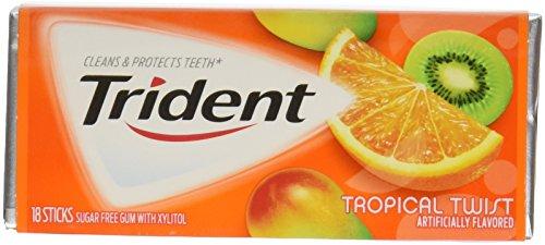 trident-gum-tropical-twist-18-stick-packs-pack-of-24