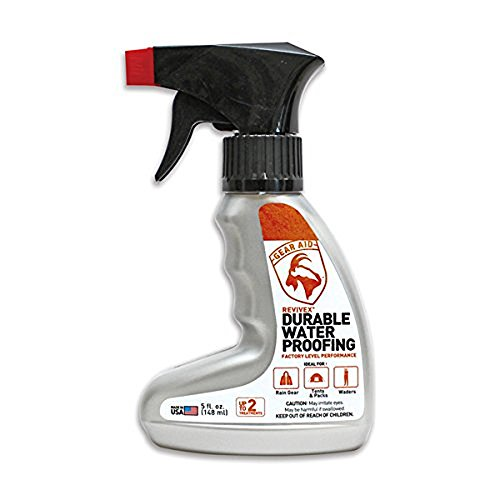 gear-aid-revivex-durable-waterproofing-spray-for-outerwear-5-ounce