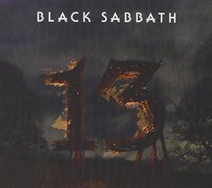 13 [Best Buy Deluxe Edition]