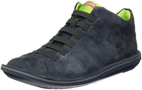 camper-beetle-scarpe-alte-da-ginnastica-per-uomo-colore-grigio-dark-gray-039-taglia-45-eu-11-uk