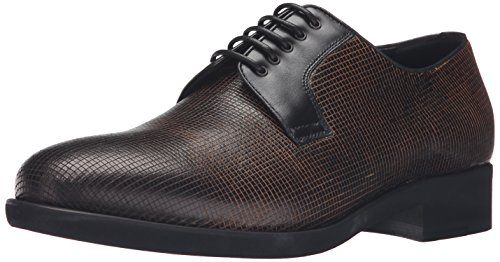 atestoni-Mens-M47224TDM-Oxford
