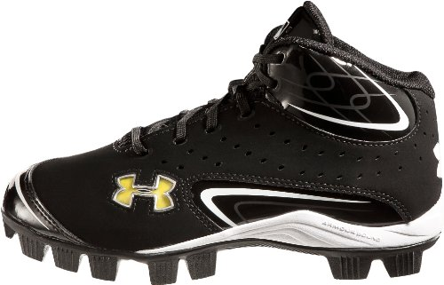Cool Molded Baseball Cleats Molded Baseball Cleats