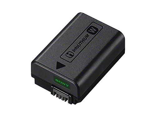 Sony NPFW50 Batterie pour Appareil photo NEX5/NEX3 SLT A33/A55V