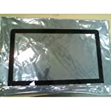 "Apple iMac 21.5"" Front Glass Cover Panel P/N: 922-9117 - Fit All 21.5-inch iMac Released From Late 2009 thru. Mid 2010"