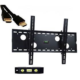 Electronics > Accessories & Supplies > Audio & Video
