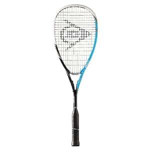Dunlop Flux 50 Squash Racket