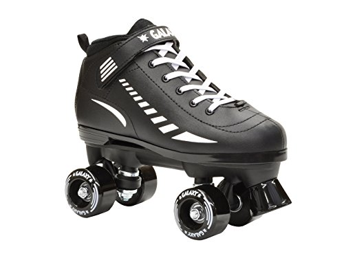 Epic-Skates-Galaxy-Elite-Kids-Quad-Speed-Skates