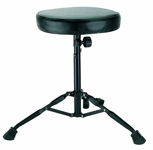 spectrum-ail-dt-heavy-duty-drum-throne-250-pound-capacity