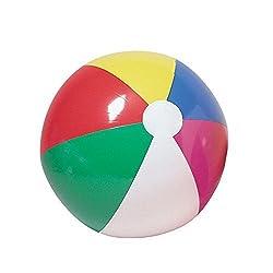 Beach Ball 24