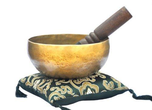 6-superb-b-crown-chakra-old-tibetan-singing-bowl-meditation-bowlshand-beaten-singing-bowl-handmade-b