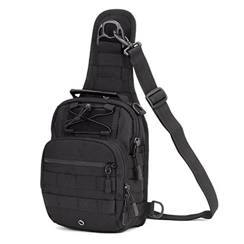 unisex-sling-chest-pack-bag-laptop-tactical-military-backpack-large-crossbody-duty-gear-shoulder-bag