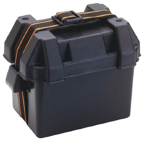 ящик для аккумулятора в лодку купить
