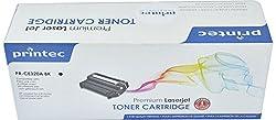 Printec HP Compatible 128A (CE320A) Toner Cartridge (Black)