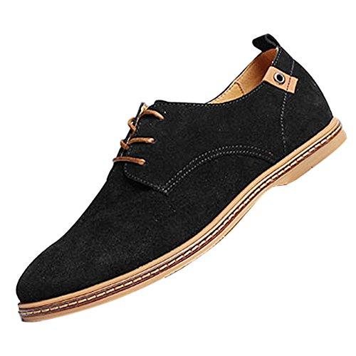 gleader-nuevos-zapatos-de-gamuza-de-cuero-de-estilo-europeo-oxfords-de-los-hombres-casuales-negrotam
