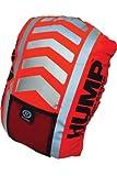 Respro Hi Viz Hump Waterproof Cover -