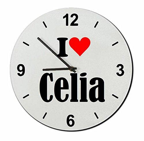 exclusif-idee-cadeau-verre-montre-i-love-celia-un-excellent-cadeau-vient-du-coeur-regarder-oe20-cm-i
