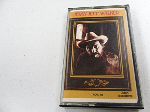Jerry Jeff Walker front-983003