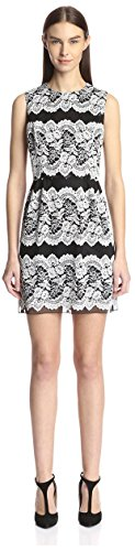 anna-sui-womens-floral-lace-stripe-dress-black-multi-4-us