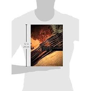 Memory on Cloth: Shibori Now