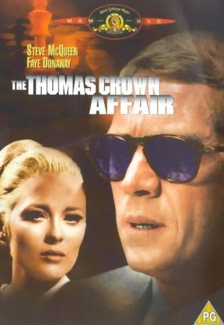 the-thomas-crown-affair-reino-unido-dvd