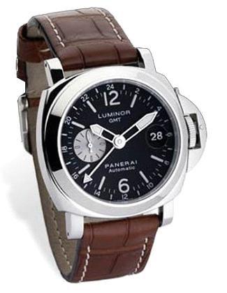panerai-mens-pam00088-luminor-gmt-black-dial-watch