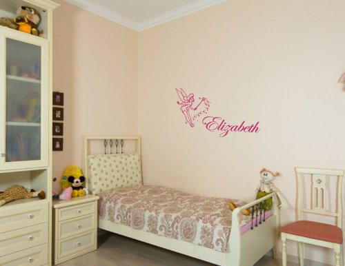 Baby Nursery Themes For Girls front-523446