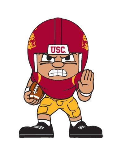 Lil' Teammates Series USC Trojans Running Back