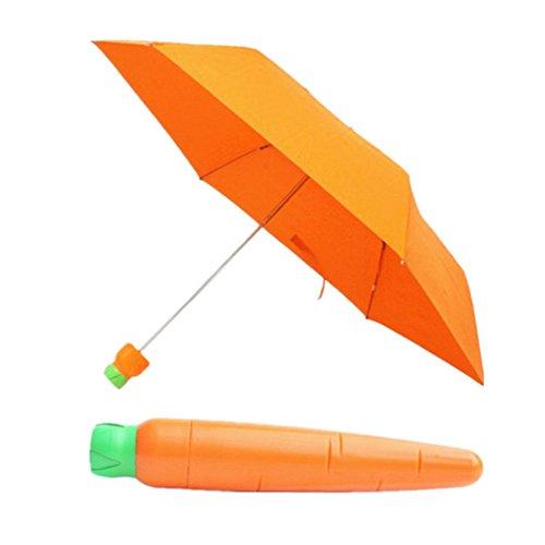 shennosir-nouveaute-portable-legumes-pliable-parapluie-style-anti-uv-soleil-et-pluie-bumbershoot