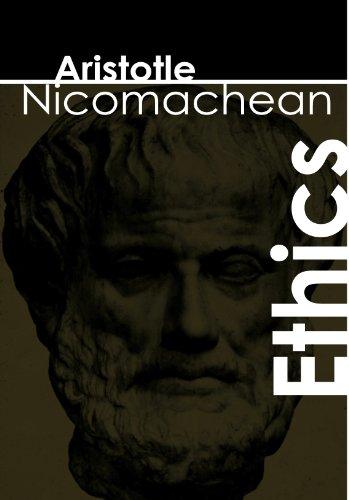 nicomachean honesty guide 10 evaluation essay