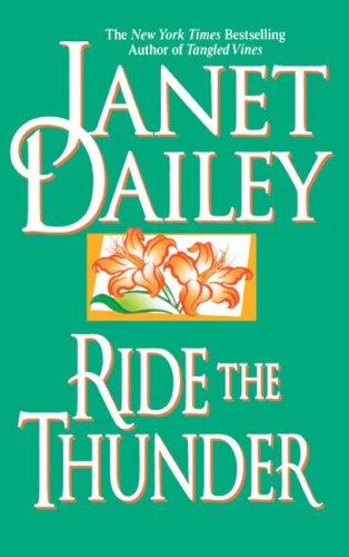 Ride the Thunder