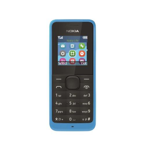 nokia-105-sim-free-smartphone-blue