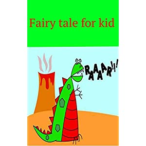 Fairy tale for kid
