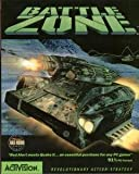 Battle Zone (PC BIG BOX)