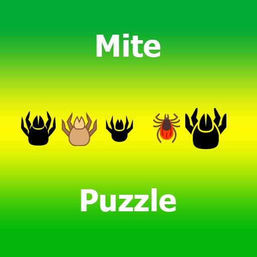 mite-puzzle