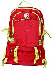 School Bag Bag College Bag Backpack Laptop Bag