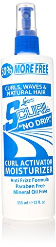 lusters-s-curl-activator-355-ml-12-fl-oz
