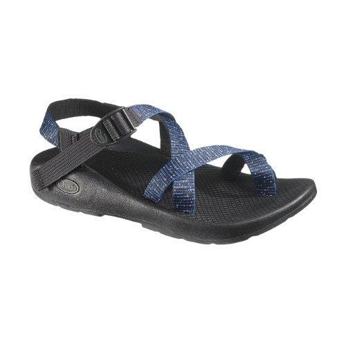 Mens Toe Loop Sandals front-907505