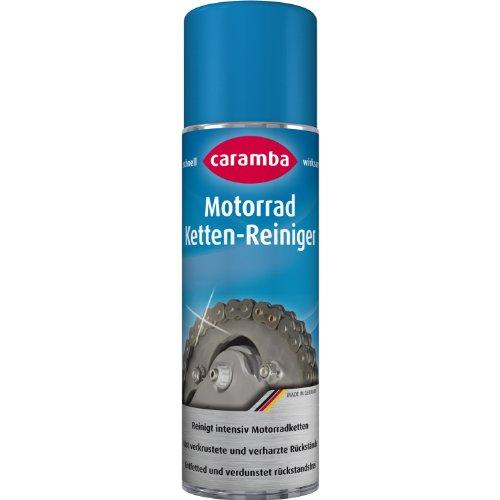 caramba-602624-kettenreiniger-300-ml