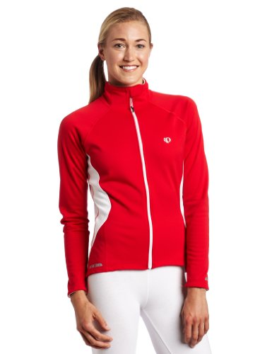 Buy Low Price Pearl iZUMi Women's P.R.O. Thermal Jersey (B003BLOVFA)