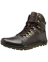 Vivobarefoot Men's Tracker Hiking Boot
