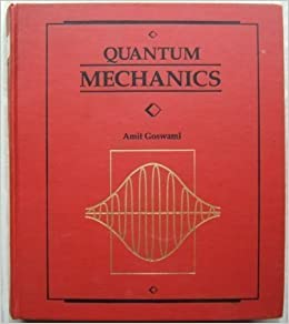 solution manual of electrodynamics by david j griffiths 4th edition