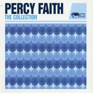 Percy Faith - Percy Faith Collection - Zortam Music