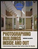 Photographing Buildings Inside and Out