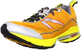 Newton Running Terra Momentum B007QYTO50