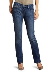 Levi's Women's 505 Straight Leg Jean,,