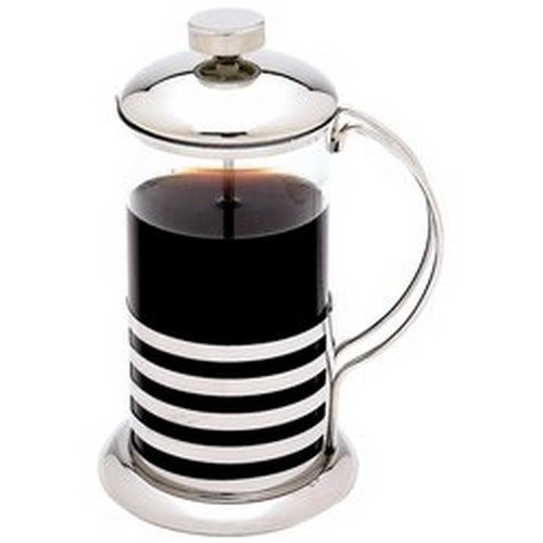 Lowest Prices! 20oz French Press Coffee Maker