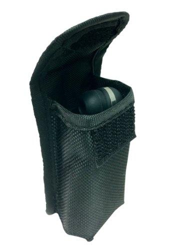 Azeca-AZM04-Bluetooth-Headset