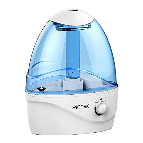 humidificador-ultrasonico-25l-pictek-vapor-frio-purificador-de-agua-incorporado-control-de-vapor-luz