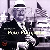 The Best Of Pete Fountainby Pete Fountain