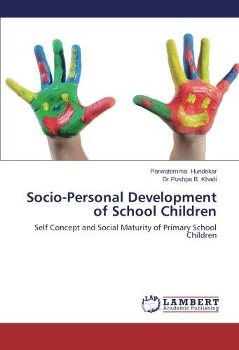 Self Concept Development In Children front-1079014